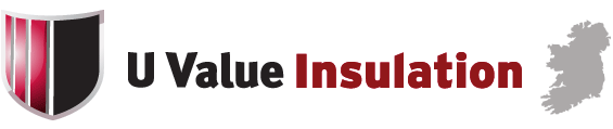 U Value Insulation & Drywall