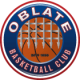 Oblate